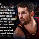 Nba Love Quotes Twitter