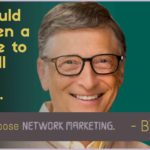 Network Marketing Quotes On Success Twitter