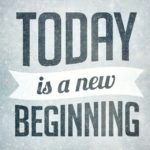 New Beginning Love Quotes Facebook