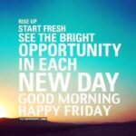 New Friday Quotes Facebook