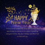 New Year 2k21 Quotes Pinterest