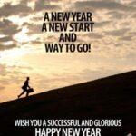 New Year Captions 2021 Tumblr