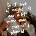 New Year Couple Captions Pinterest