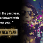 New Year Fun Quotes Twitter