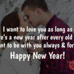 New Year Messages And Quotes Tumblr