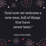 New Year Quotes And Images Twitter