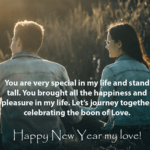 New Year Quotes For Hubby Twitter