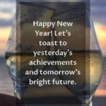 New Year Wishes In English 2019 Tumblr