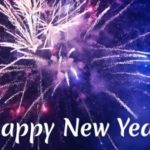 New Year Wishes Quotes 2019 Facebook