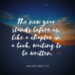 New Years Eve Love Quotes Tumblr