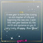 New Years Sayings For 2021 Facebook