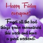 Next Friday Quotes Facebook