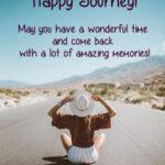 Nice Journey Quotes