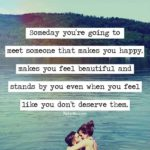 Nice Quotes About Someone Special Tumblr