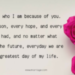 Nicholas Sparks Marriage Quotes Twitter