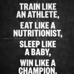 Nike Athlete Quotes Pinterest