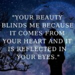 No Words To Describe Your Beauty Quotes Facebook