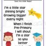 Nursery Graduation Quotes Twitter