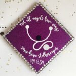Nursing Quotes For Graduation Caps Pinterest