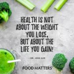 Nutrition Food Quotes Pinterest