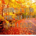 October Sayings Funny Facebook