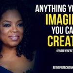 Oprah Quotes Tumblr
