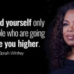 Oprah Quotes Pinterest