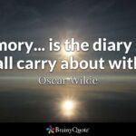 Oscar Wilde Famous Quotes Tumblr