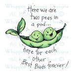 Peas In A Pod Quotes Facebook