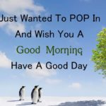 Phrases To Say Have A Great Day