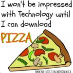 Pizza Quotes Facebook