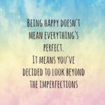 Popcorn Sayings Tumblr