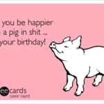 Pork Lover Quotes Pinterest