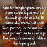 Positive And Uplifting Quotes Tumblr