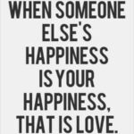 Positive In Love Quotes Pinterest