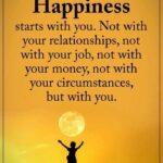 Positive Positive Quotes Pinterest