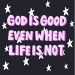 Positive Quotes About Life And God Pinterest