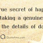 Positive Quotes The Secret Facebook
