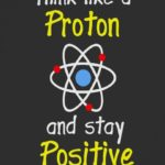 Positive Science Quotes