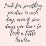 Positive Tuesday Work Quotes Twitter