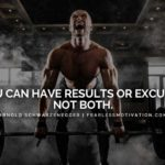 Powerlifting Quotes Twitter