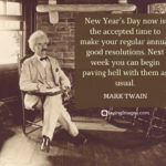 Pre New Years Eve Quotes Tumblr