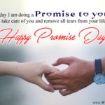Promise Day Images For Girlfriend Twitter