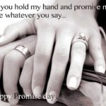 Promise Day Meaning Tumblr
