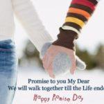 Promise Day Pinterest