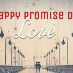 Promise Day To Girlfriend Twitter