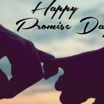 Propose Day For Boyfriend Facebook