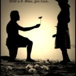 Propose Day For Girlfriend Pinterest