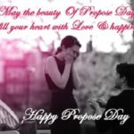 Propose Day Quotes For Him Tumblr