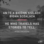 Proverbs Words Of Encouragement Facebook